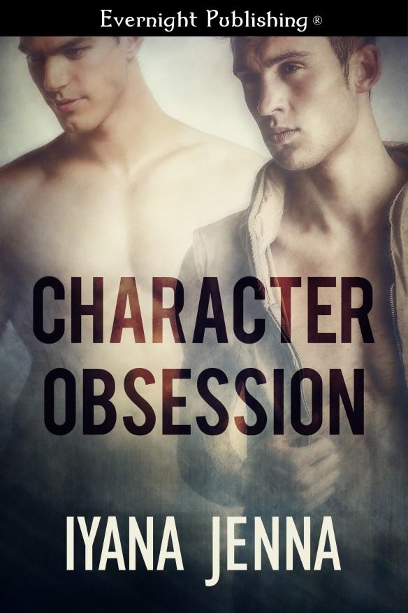 characterobsession1l